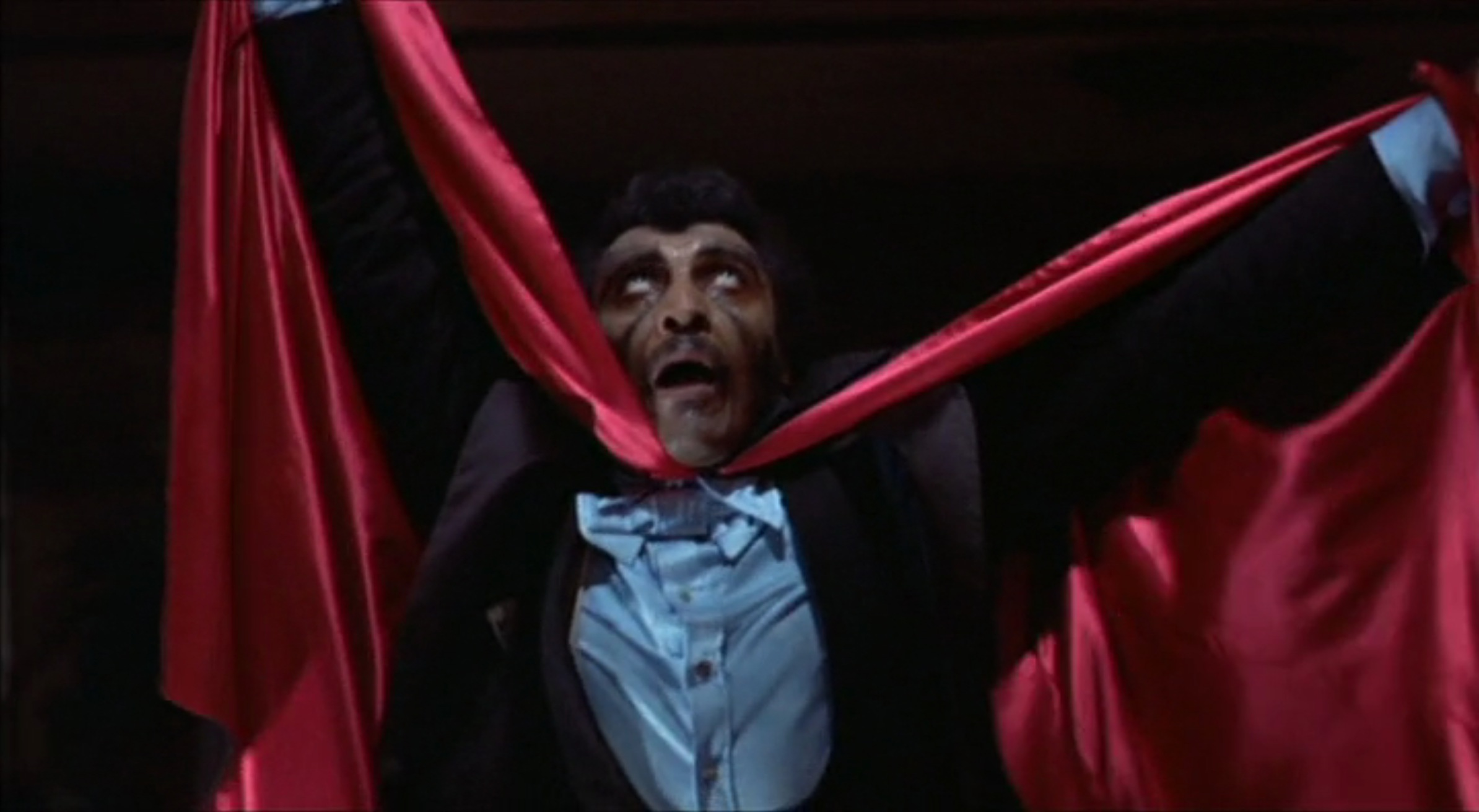 SCREAM_BLACULA_SCREAM15