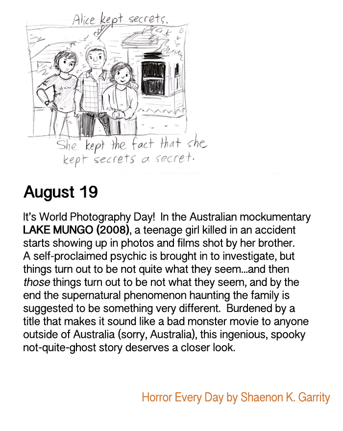 August 19